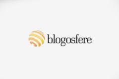 Blogosfere a SMAU