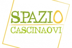 Spazio Cascina Ovi