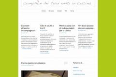 RegalCasa - blog